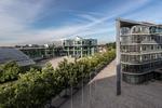 Audi startet Rückruf für Diesel-Modelle in Deutschland