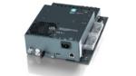 Flexibel und effizient: TV-Verteilsysteme von WISI