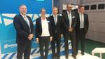 Conrad launcht digitale Unternehmensplattform