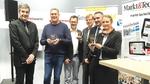 SmarterWorld-Award »Produkt des Jahres« 2018 verliehen