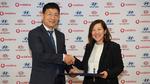 Hyundai und Vodafone bringen Telematik-Dienste ins Auto