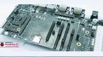 Entwicklungskit mit Raspberry-Pi-Modul
