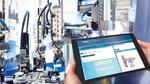 Montageautomation - online konfigurieren in 3D