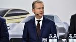 VW-Chef Diess verdient mehr als 8 Millionen Euro