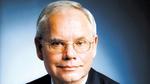 Datentransparenzverordnung (DaTraV): Mangelhafter Datenschutz