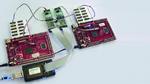 UDE ermöglicht synchrones Debuggen von Aurix-Multichip-Systemen