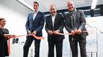Visteon eröffnet neues Technologiezentrum in Karlsruhe