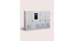 Energiespeicher für 1MW-Micro-Grid