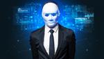 Die unerlässliche menschliche Firewall