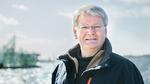 Vermund Kaarstad, Erfinder des Jahres 2018