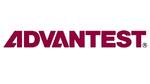 Advantest beteiligt sich an PDF Solutions