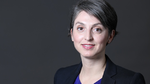 Susana Gonzalez wird EMEA-Präsidentin