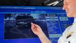 ADAC kritisiert automatische Erfassung von Autokennzeichen