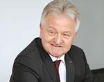 Dr. Christian Veit, Hongfa