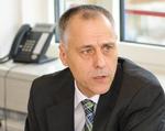 Jürgen Steinhäuser