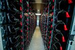 Strombereitstellung mit Lithium-Ionen-Batterien konkurrenzfähig