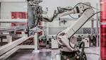 Ein eigenes Roboter-OS