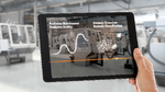 Fünf Leitprojekte für neue Technologiefelder