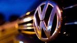 VW baut Batteriezellen-Fab in Salzgitter
