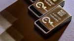Dongle mit pSLC-Speicher sichert Intellectual Property