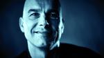 Guido_van_Tartwijk_CEO_Heliatek.jpg