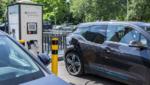 E-Autos sollen 190 Milliarden-Markt für EVU schaffen