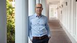 Robert Daumoser ist neuer Coqon-Geschäftsführer