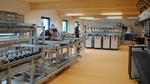 EMH-System testet automatisch bis 1 Million Smart Meter p.a.