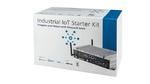 Industrial IoT Starter Kit (IISK)