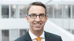 CEO Dr. Till Reuter geht vorzeitig