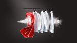 Wäschepflege neu gedacht