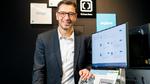 PLCnext Technology - das 'Ökosystem' wird rund