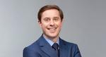 Lars Richter, Bereichsleiter der Business Unit Geschäftskunden bei M-net