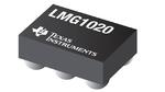 Low-Side-GaN-Treiber LMG1020 von Texas Instruments