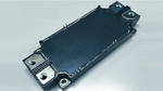SiC-Leistungsmodul Gtype von Rohm Semiconductor