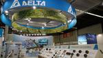 Delta Electronics bietet Codesys-fähige Lösungen an