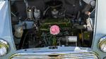 Benzin- und Dieselmotoren haben noch Zukunft