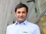 Rahman Jamal ist Business Technology Fellow, Marketing, bei National Instruments. Er kennt die soziale und wirtschaftliche Situation in Schwellenländern ebenso gut wie die Lebenssituation in den führenden Industrieländern.