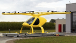 Multicopter statt Notarzt-Auto