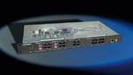 Agfeo erweitert TK-Anlagen-Portfolio um Einstiegsmodelle