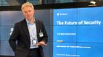 Neue Herausforderungen für die Datensicherheit
