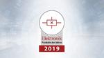 Produkte des Jahres 2019 »Sensorik«