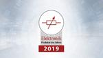 Produkte des Jahres 2019 »Passive Bauelemente«