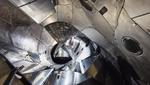 Zweite Experimentierrunde der Fusionsanlage schließt mit Rekorden