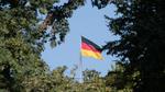Deutsche Autobranche in Turbulenzen
