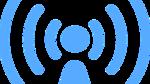 Vollständig mit Bluetooth 5.0 Long Range kompatibel