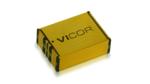 103: Vicor präsentiert einen bidirektionalen, nicht isolierten Wandler mit festem Übersetzungsverhältnis. Der 2317 NBM erzeugt 48 V aus 12 V bzw. 12 V aus 48 V und liefert eine Dauerleistung von bis zu 750 W. Für eine Dauer von maximal 2 s kann er Sp