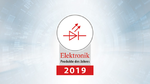 Produkte des Jahres 2019 »Optoelektronik«