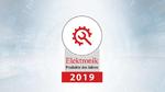 Produkte des Jahres 2019 »Entwicklungs-Software«
