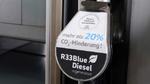 Volkswagen nutzt Frittenfett für Kraftstoff R33 BlueDiesel